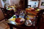 colazione_3