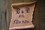 damarta25